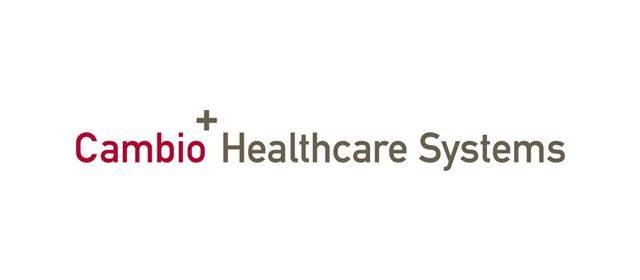Cambio Healthcare Systems AB
