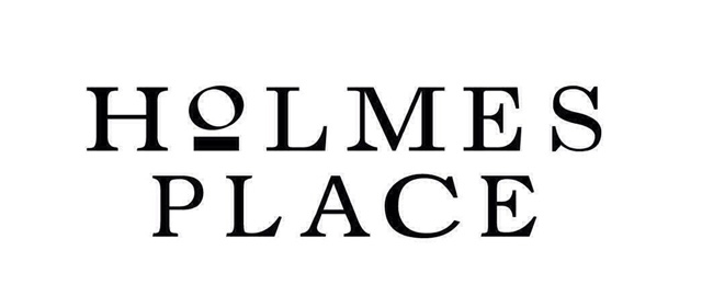 Holmes Place Germany