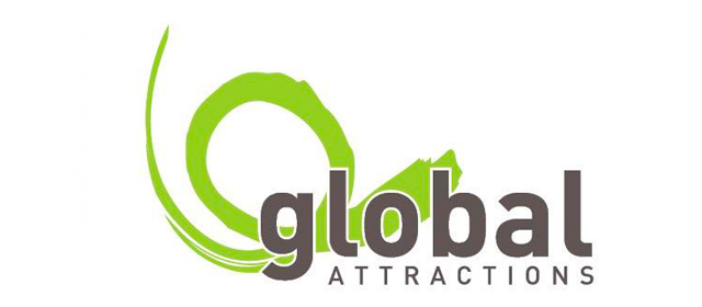 Global Attractions SPI